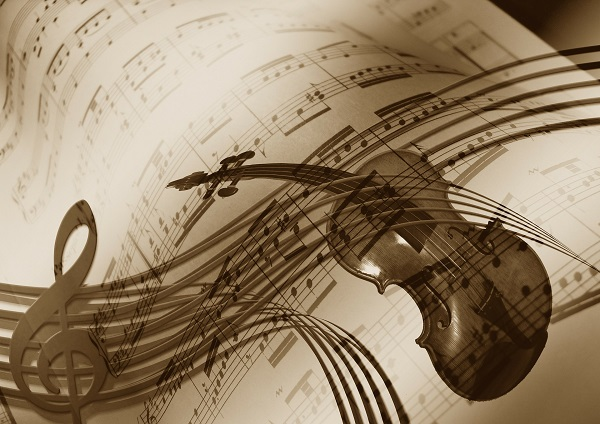 muzyka klasyczna wciąż w cenie