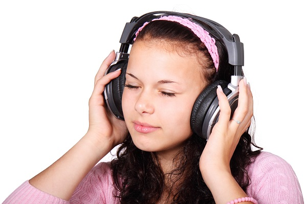 muzyka dobra na poprawę humoru