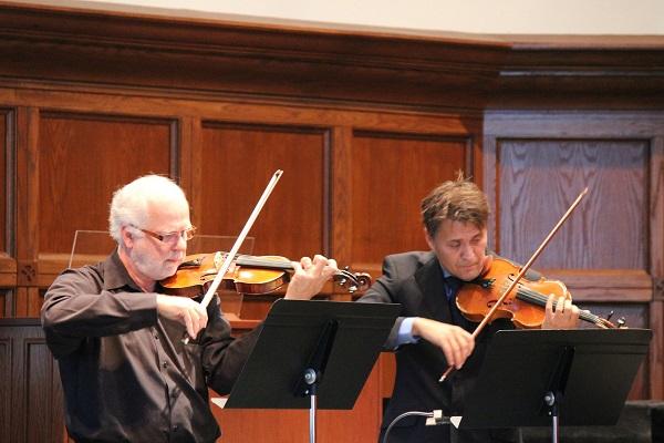 muzyka klasyczna tylko dla starych nudziarzy