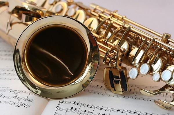 nowości w muzyce klasycznej