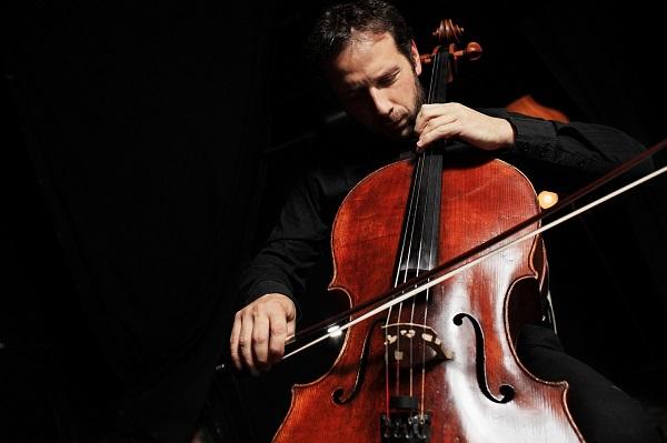 muzycy którzy przełamują nudę w muzyce klasycznej