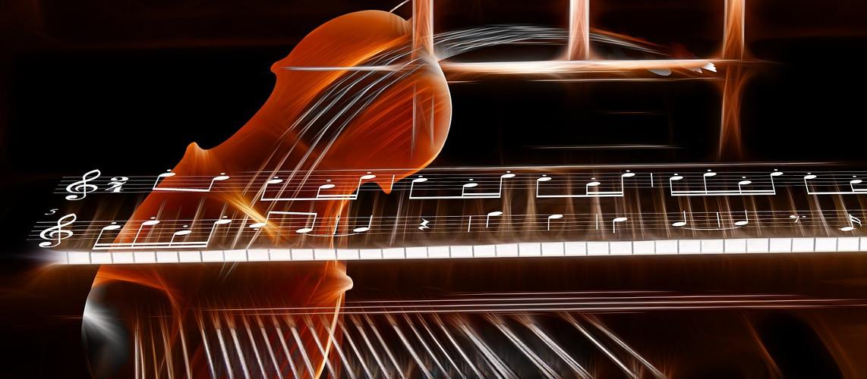Muzyka dla wszystkich