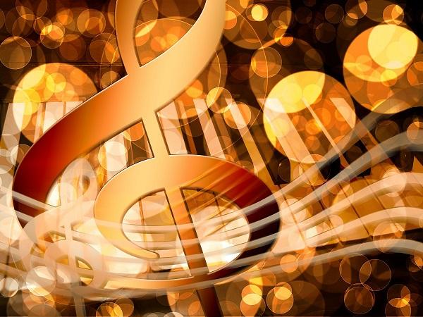 Muzyka pokoleniowa