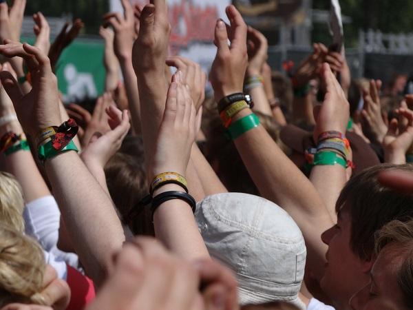 letnie festiwale muzyczne