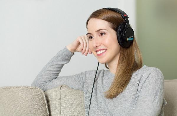 jakiej-muzyki-słuchać