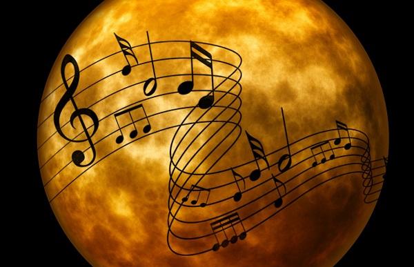 muzyka-międzynarodowa