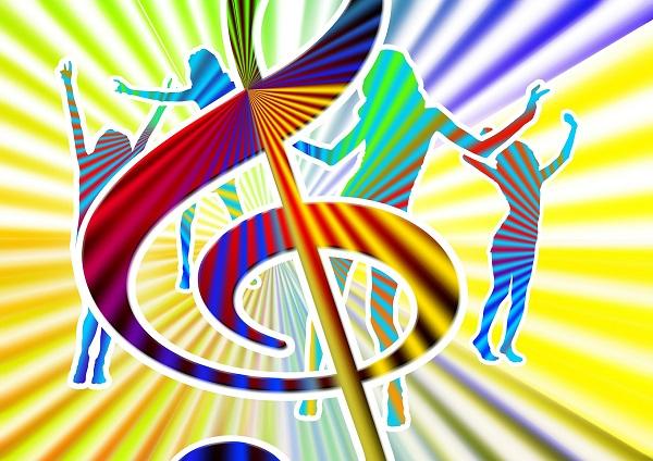 zabawa-z-muzyką